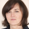 Ute Müller, Gestalttherapeutin